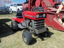 18 best lawn tractors images on pinterest lawn awesome stuff