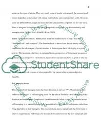 help me write professional scholarship essay on hacking cover