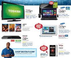 black friday 2017 best buy tv deals bestbuy thanksgiving
