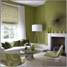 What Colors Go With Yellow by What Color Curtains Go With Green Walls What Color Curtains Go
