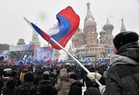 Custom Team Flags Russian Team Is Here Let U0027s Stop Pretending They U0027re Not Toronto Star