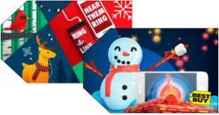 best deals on gift cards free 5 best buy gift card w 50 gift card purchase gap