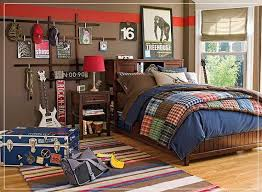 Best ROOM IDEAS FOR YOUNG MEN Images On Pinterest Home Youth - Bedroom ideas teenage guys