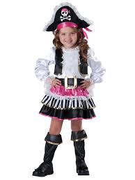 boys pirate halloween costume kids pirate deluxe toddler costume 48 99 the costume land