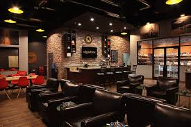 cigarbox brings the cigars whiskey and more eater vegas