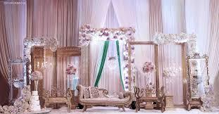 decorators chapter 2 naphisha perfect setting