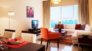 Serviced Apartments Doha Somerset West Bay Doha