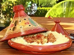 cuisine orientale cuisine orientale châlons en chagne reims épernay fée de miel