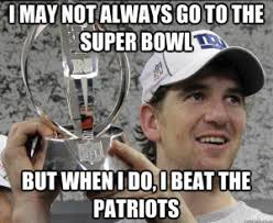 Funny Super Bowl Memes - the most hilarious super bowl memes shoutable
