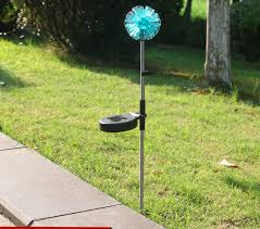 Solar Light Bollards - compare prices on lighting bollards online shopping buy low price