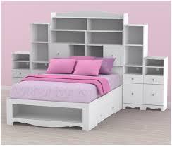 Headboard Bookshelf Furniture Home Headboard Shelves Uk Simple King Size Bookcase