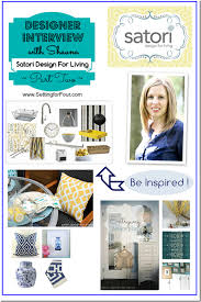Home Design For Living Home Design And Decor Interview With A Designer Satori Design