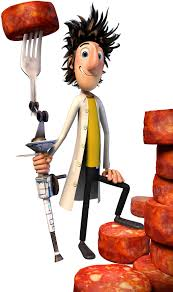 cloudy chance meatballs game giant bomb