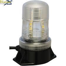 led strobe light white search work lights vision x specia