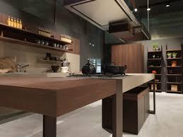 modern kitchen 2014 fine modern kitchen ideas 2014 kitchens designs 619235 plans 9 to