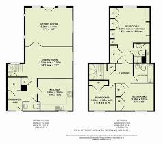 floor plan 3 bedroom bungalow house small 3 bedroom house plans uk nrtradiant com