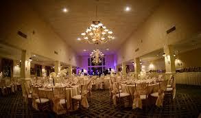 The Chandelier In Belleville Nj Wedding Reception Venues In Hackettstown Nj The Knot