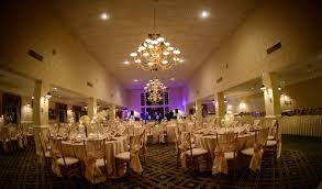 The Chandelier Belleville Nj Wedding Reception Venues In Budd Lake Nj The Knot