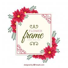 wedding backdrop vector wedding backdrop vectors photos and psd files free