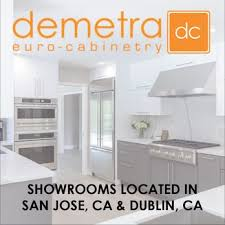 custom kitchen cabinets san jose ca demetra cabinetry 376 photos 12 reviews cabinetry