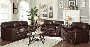 inexpensive living room furniture sets glamorous leather living room sets furniture suites at set the