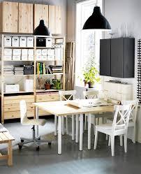 home office interior design home office interior design ideas amazing ideas pjamteen