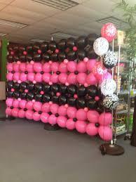 balloon delivery hawaii balloon walls just balloons hawaii 808 854 1593