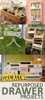 646 best furniture repurpose upcycle images on pinterest diy diy home projects home decor home dream home recycling projects