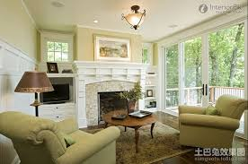 Country Living Room Decorating Ideas Country Home Living Room Decorating Ideas Adesignedlifeblog