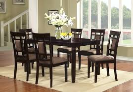 kitchen tables furniture black kitchen tables furniture black kitchen tables furniture