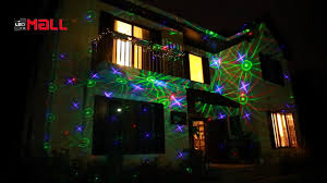 led christmas lights with remote control motion 8 patterns in 1 ledmall rgb outdoor garden laser christmas