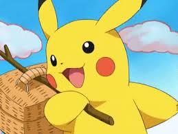 Funny Pikachu Memes - gif lol funny pikachu pokemon anime meme pokemon gif anime gif
