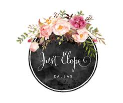 wedding flowers questionnaire booking questionnaire just elope dallas