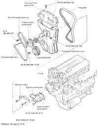 2001 hyundai elantra thermostat replacement i an 03 elantra and just changed the thermostat i