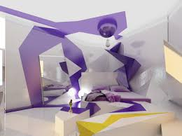 funky interior design ideas best home design ideas
