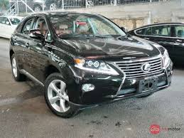 lexus hatchback price malaysia 2016 lexus rx270 for sale in malaysia for rm231 000 mymotor