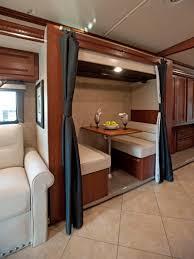class c motorhome floor plans bunk beds four winds 22b for sale four winds 31e bunkhouse