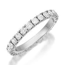 henri daussi engagement rings henri daussi r12 wedding ring