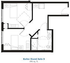 room floor plan creator living room floor plan with dimensions thecreativescientist