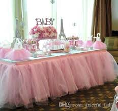 Gourmet Table Skirts 28 Best Pajama Party Yeeeees Images On Pinterest Pajama