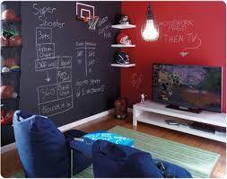 disney specialty paints and finishes chalkboard paint slate and