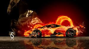 ferrari italia fire el tony car tony