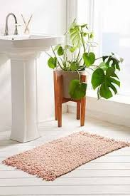 Room Essentials Bath Rug Good Vibes Tufted Bath Mat Bath Mat