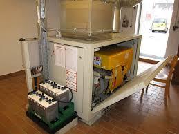 hatz diesel engines hatz diesel engines suppliers and
