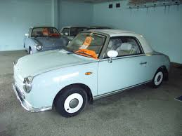 nissan figaro for sale bookham autos nissan figaros for sale in london uk