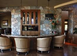bar bar in house design stunning bar room in house how to design