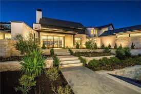 austin home search search austin home listings