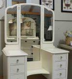 Vanity Mirror Dresser Dresser With Vanity Most Popular Classic Design Seven Drawers