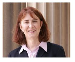 kentucky senate passes u0027transgender bathroom u0027 bill wkms