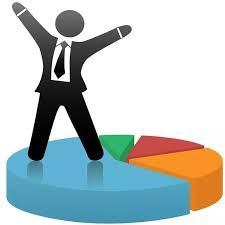 who is the owner of company is it true that if you own a majority of a company s stock you
